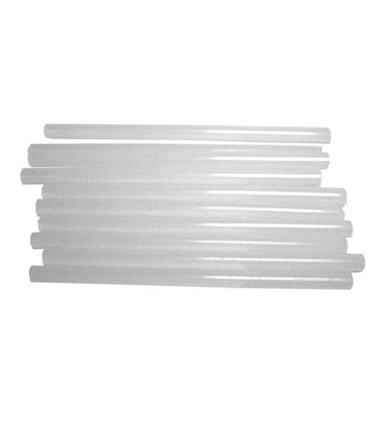 Silicona en barra 1kg - A-105