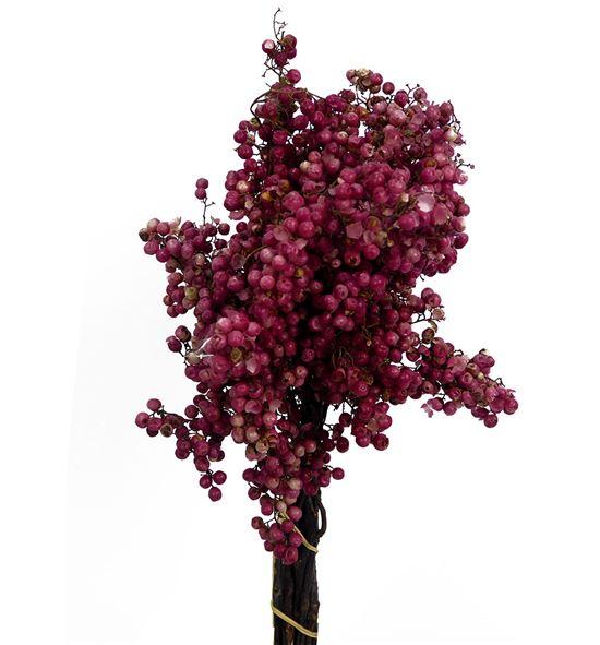 Pepperberry natural - PEPNAT