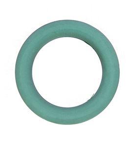 Aro esponja con base de plastico - AROESP