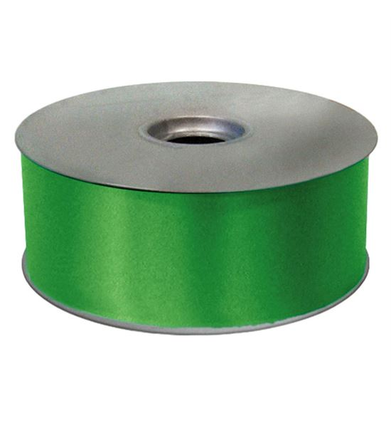 Cinta decorativa 50mm verde - BM-35