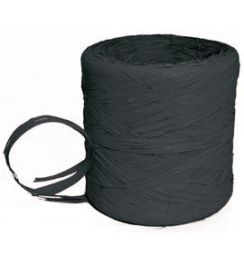 Bobina de rafia negro - BM-89-5