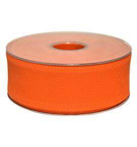 Cinta de tnt con nylon naranja - BM-016-06