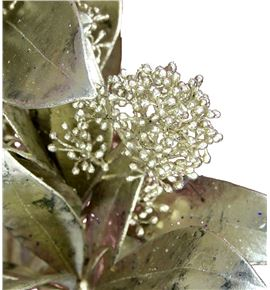 Skim teñido platina 45 - SKIPLAT