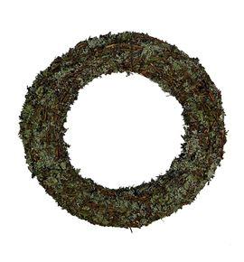 Corona larix 40cm - CORLAR