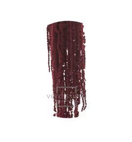 Amaranthus preservado granate ama/4834 - AMA4834-2-AMARANTHUS