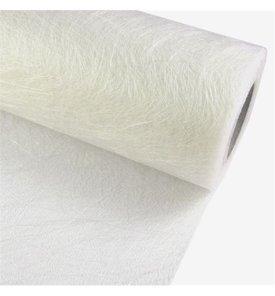 Rollo de spinpack blanco - Z-0012-60S