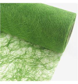 Rollo de spinpack verde - Z-6380-60S