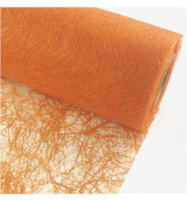Rollo de spinpack naranja - Z-8280-60S