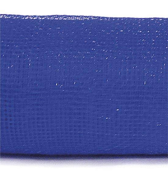 Rollo de basic mesh azul - BH-Z0013
