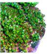 Sedum teñido verde 60 - SEDVEROSC2