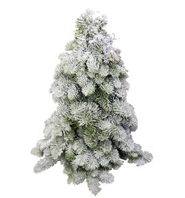 Arbol nobilis nieve 40 a2 - ARBNOBNIE