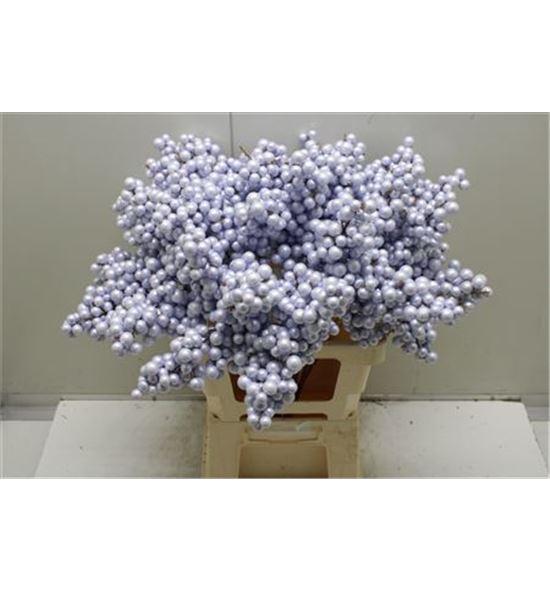 Stick berry perla milka x10 - STIBERPERMIL