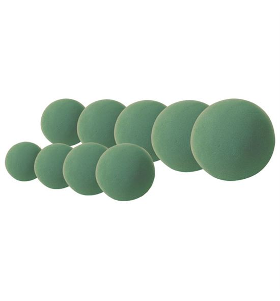 Pack 2 bolas mosy humedo ø20cm - M-120__BIS