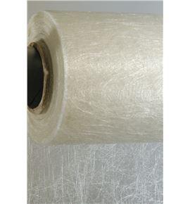 Bobina de sizoflor blanco - Z-0012-60F_P
