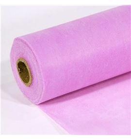 Bobina soft pink - BOBSOFPIN