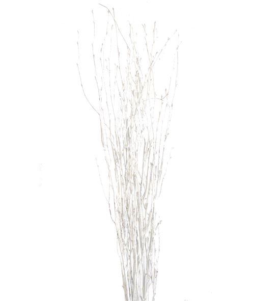 Berk blanco - BERKBLANCO