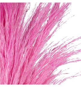 Cortaderia rosa claro 120 - CORROSCLA