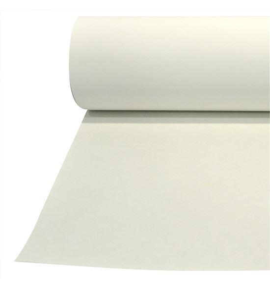 Papel satinado blanco - BH-313.
