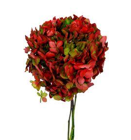 Hortensia preservada bicolor hrt/2120 - HRT2120