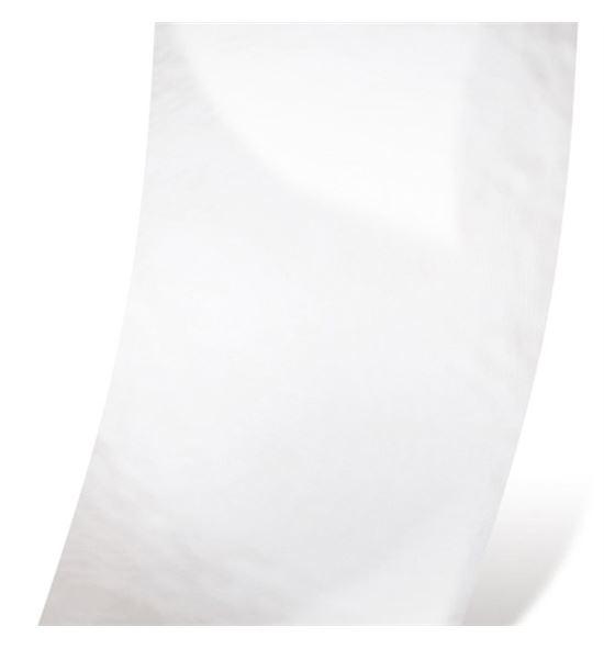 Polipropileno transparente - BH-95