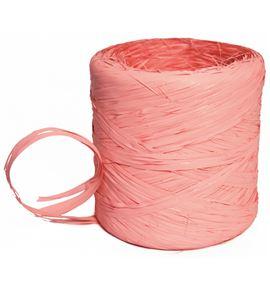 Bobina de rafia rosa - BM-82