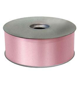Cinta decorativa 50mm rosa - BM-32