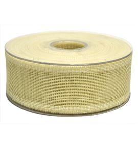 Cinta de fibra natural - BM-0121-02