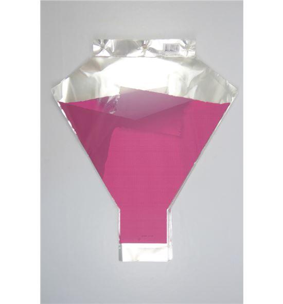 Bl avance paper wrap cerise (50 ud) - 1494094