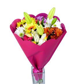 Bouquet - BQT