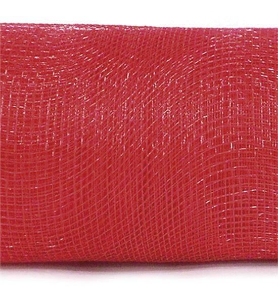Rollo de basic mesh rojo - BH-Z0008