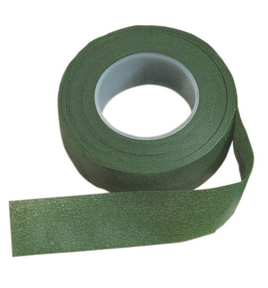 Tape floral standard (2 ud) - M-8