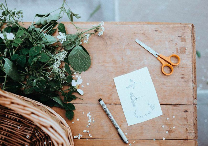 ¿Qué necesitas para abrir una floristería?