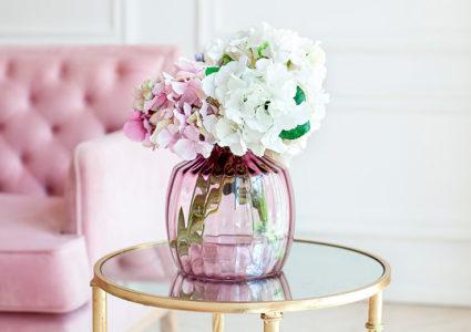 tendencias-decoracion-floral-2020
