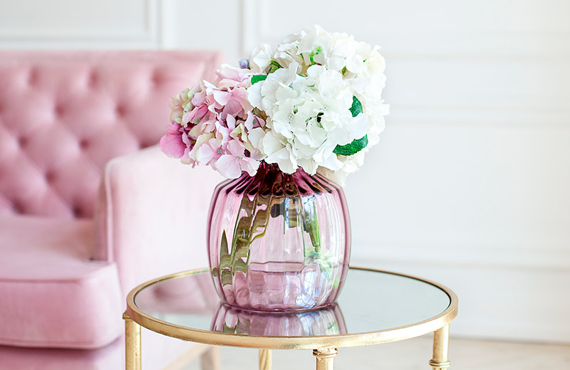 tendencias-decoracion-floral-2020